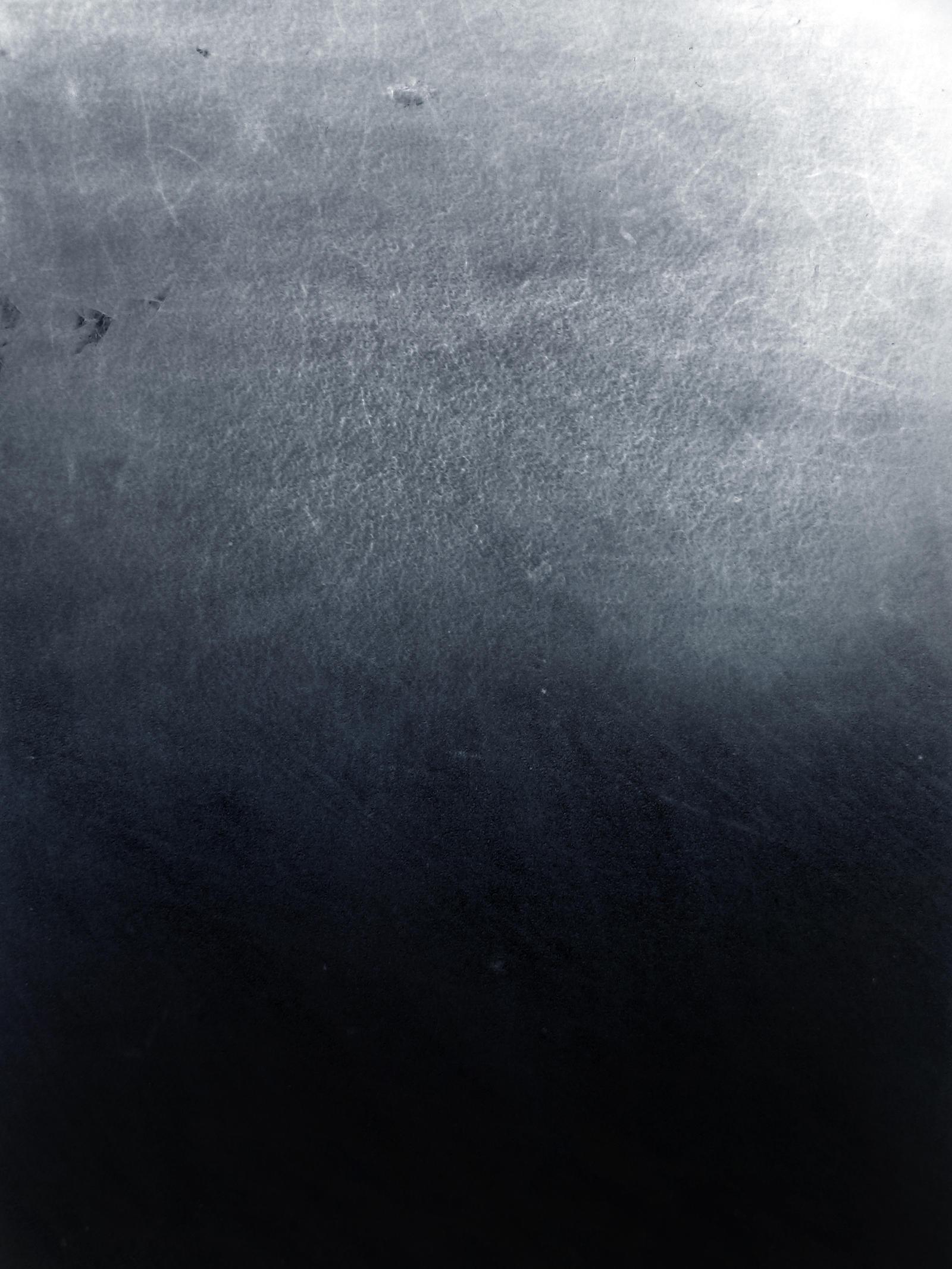 Texture 78 by Sirius-sdz