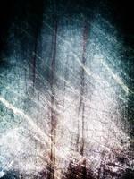 texture 81 by Sirius-sdz