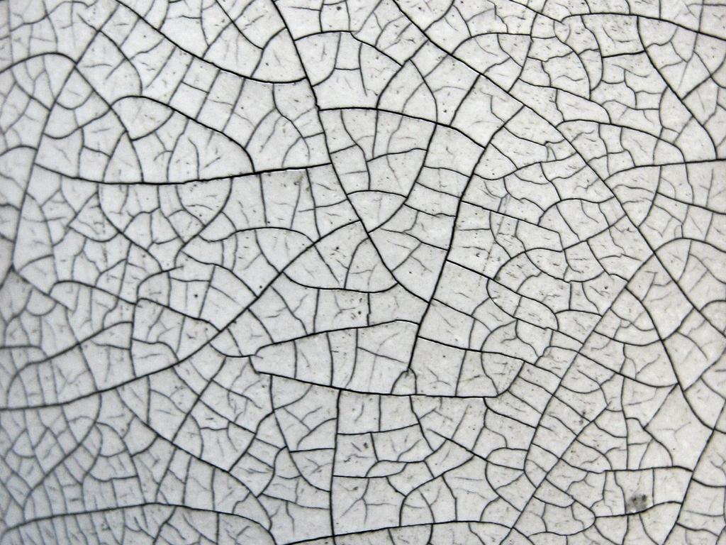 Texture 87
