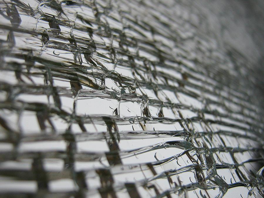 texture 89 by Sirius-sdz