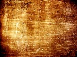 Texture 92 by Sirius-sdz
