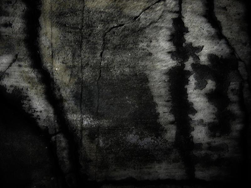 texture 93 by Sirius-sdz
