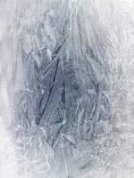 texture 99 by Sirius-sdz
