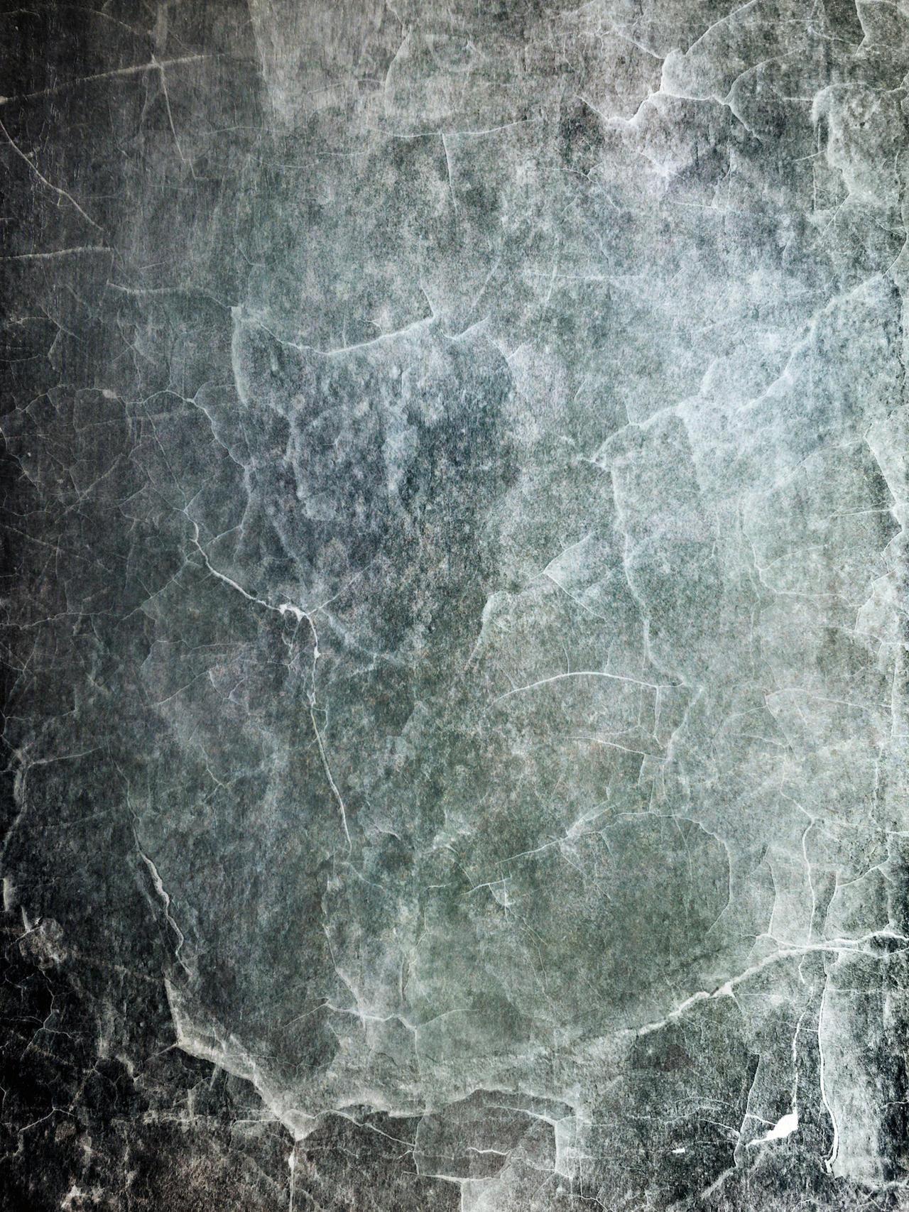 texture 112 by Sirius-sdz