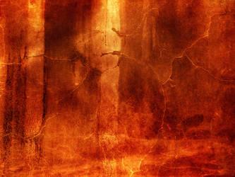 texture 113 by Sirius-sdz