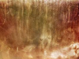 texture 115 by Sirius-sdz