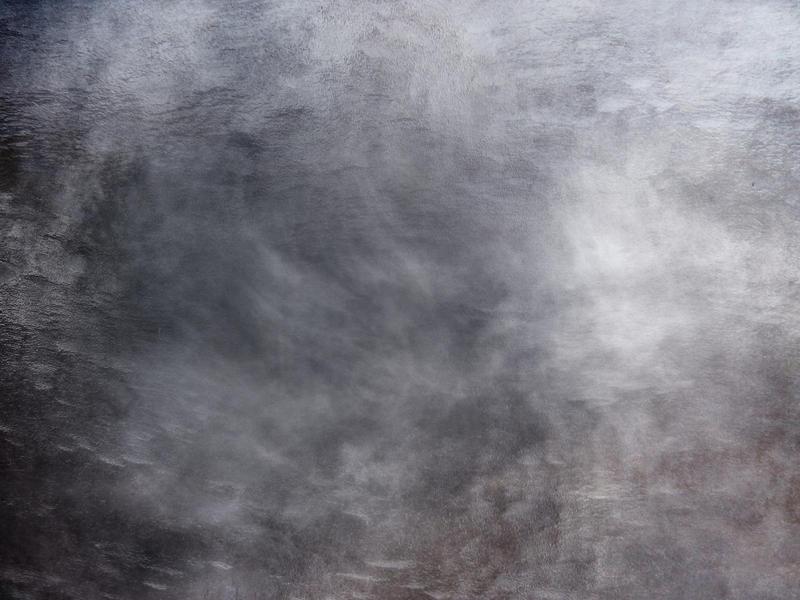 texture 118 by Sirius-sdz