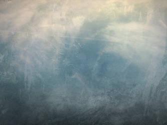texture 119