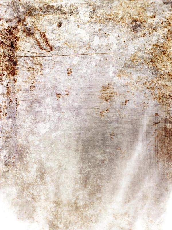 texture 120 by Sirius-sdz
