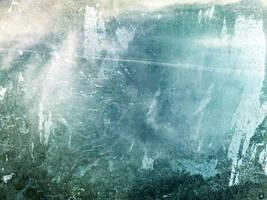 texture 123 by Sirius-sdz