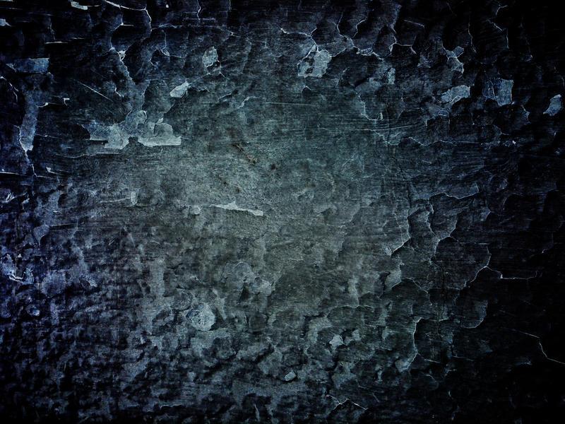 texture 125