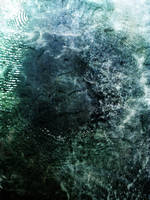 texture 128 by Sirius-sdz