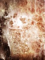 texture 130 by Sirius-sdz