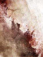 texture 131 by Sirius-sdz