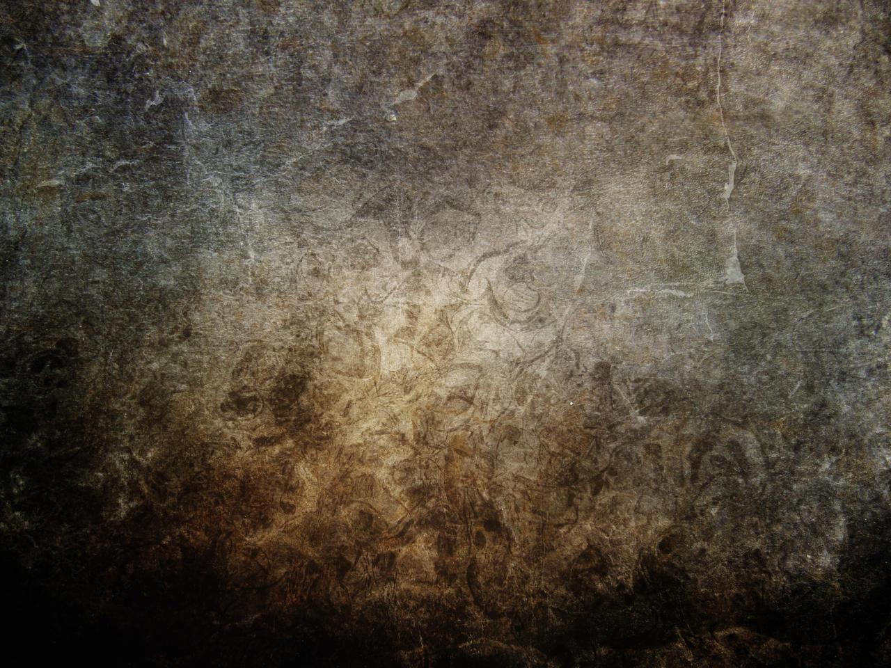 texture 136 by Sirius-sdz