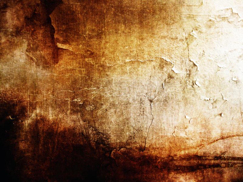 splatter wallpaper for walls