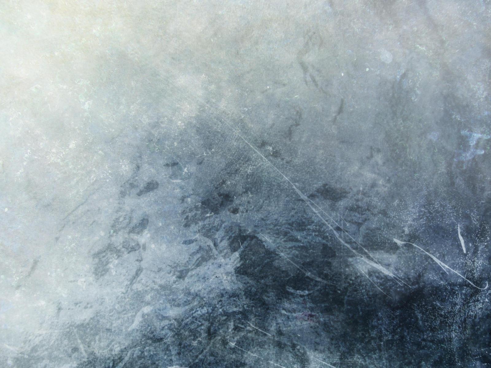 texture 140