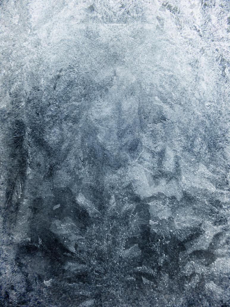texture 149 by Sirius-sdz
