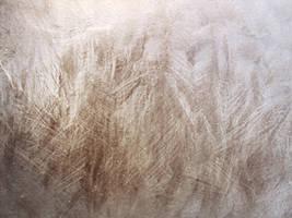 texture 151 by Sirius-sdz