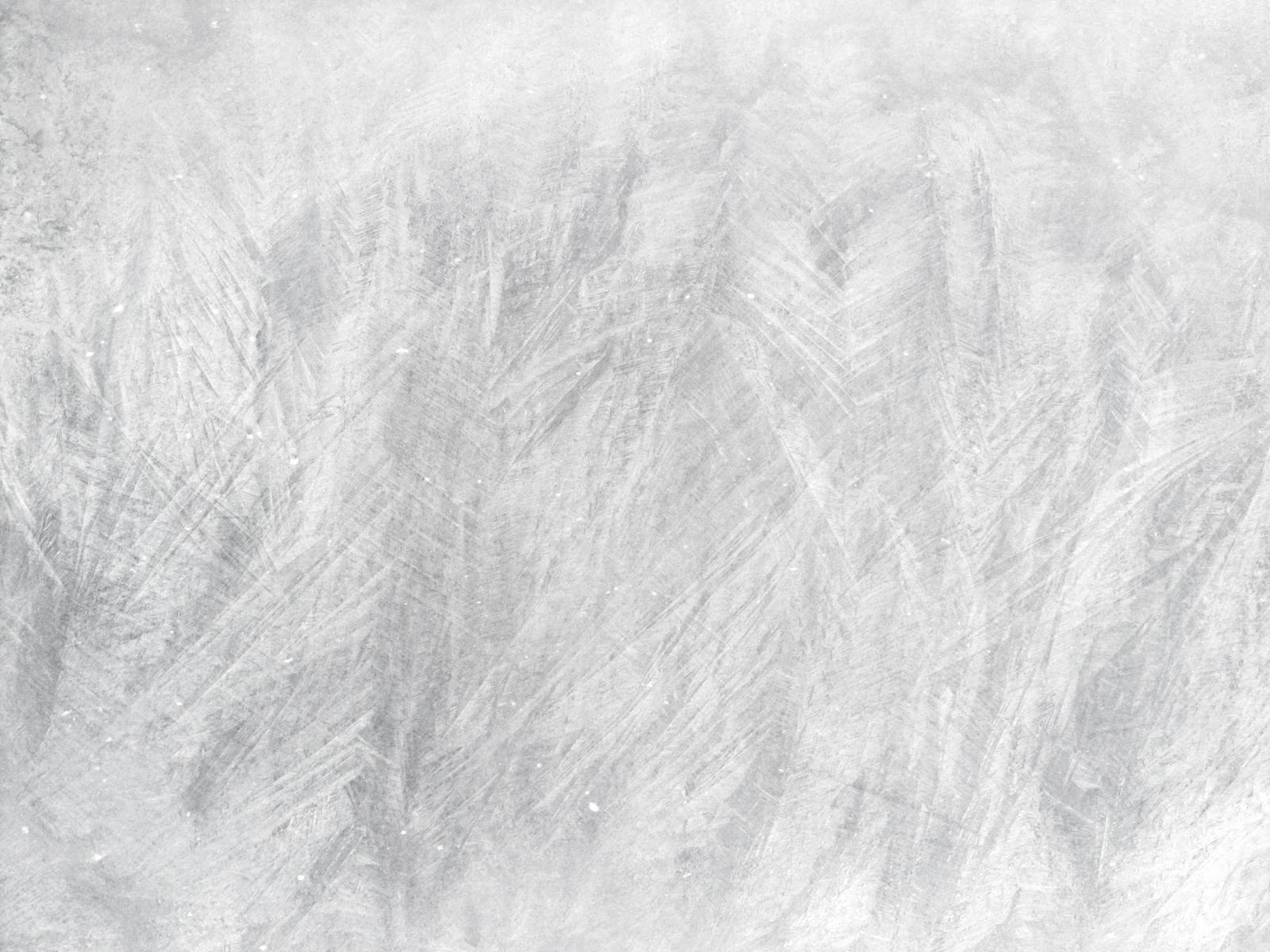 Texture 153 By Sirius sdz On DeviantArt