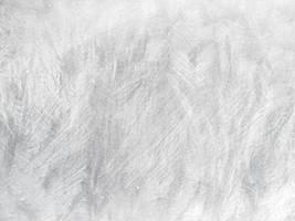 texture 153