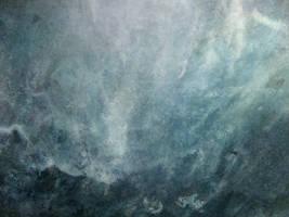 texture 157 by Sirius-sdz
