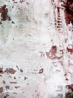 texture 160 by Sirius-sdz