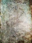 texture 161