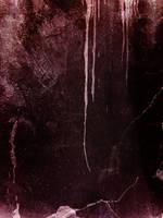 texture 163 by Sirius-sdz