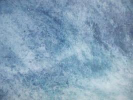 texture 164 by Sirius-sdz