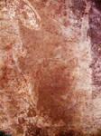 texture 166
