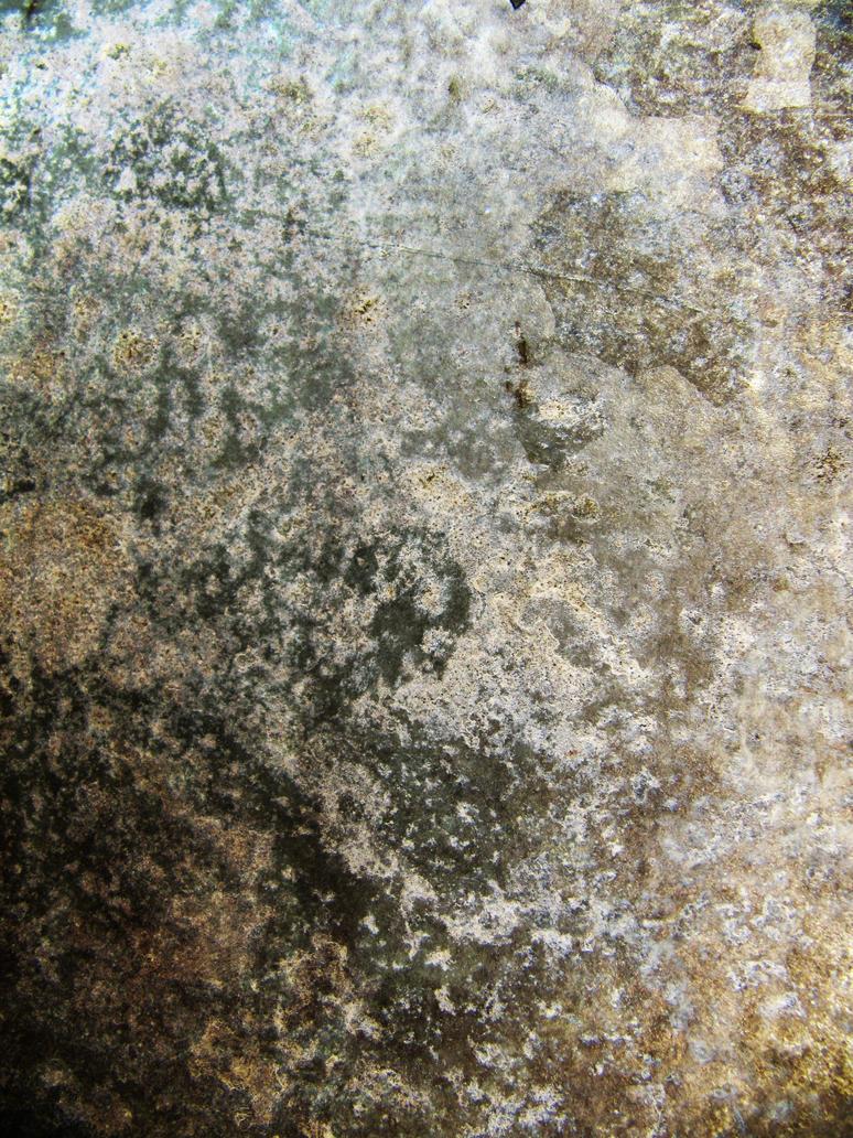 texture 177 by Sirius-sdz