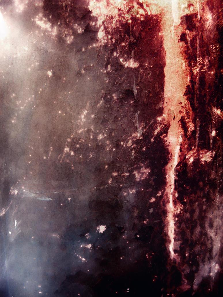 texture 180 by Sirius-sdz