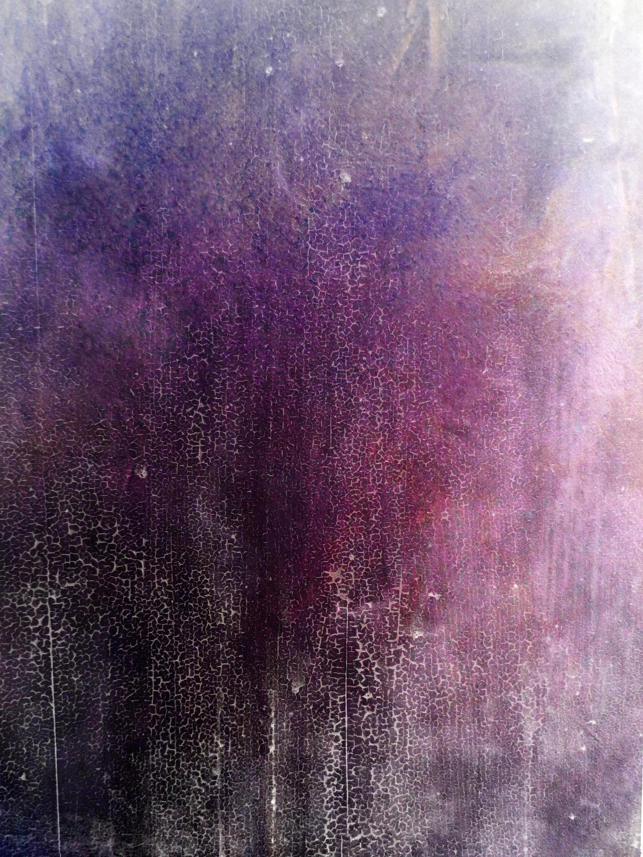 texture 194 by Sirius-sdz