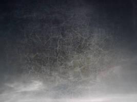 Texture 198 by Sirius-sdz