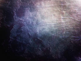 Texture 199 by Sirius-sdz