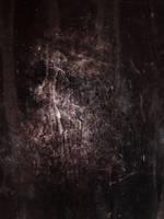 Texture 201 by Sirius-sdz