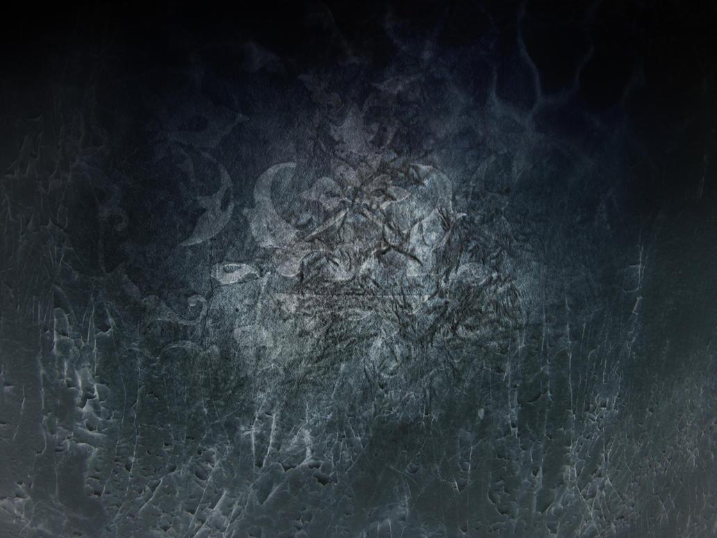 Texture 204 by Sirius-sdz