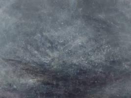 Texture 206 by Sirius-sdz