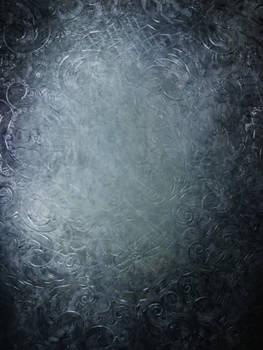 Texture 208