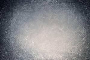 Texture 211 by Sirius-sdz