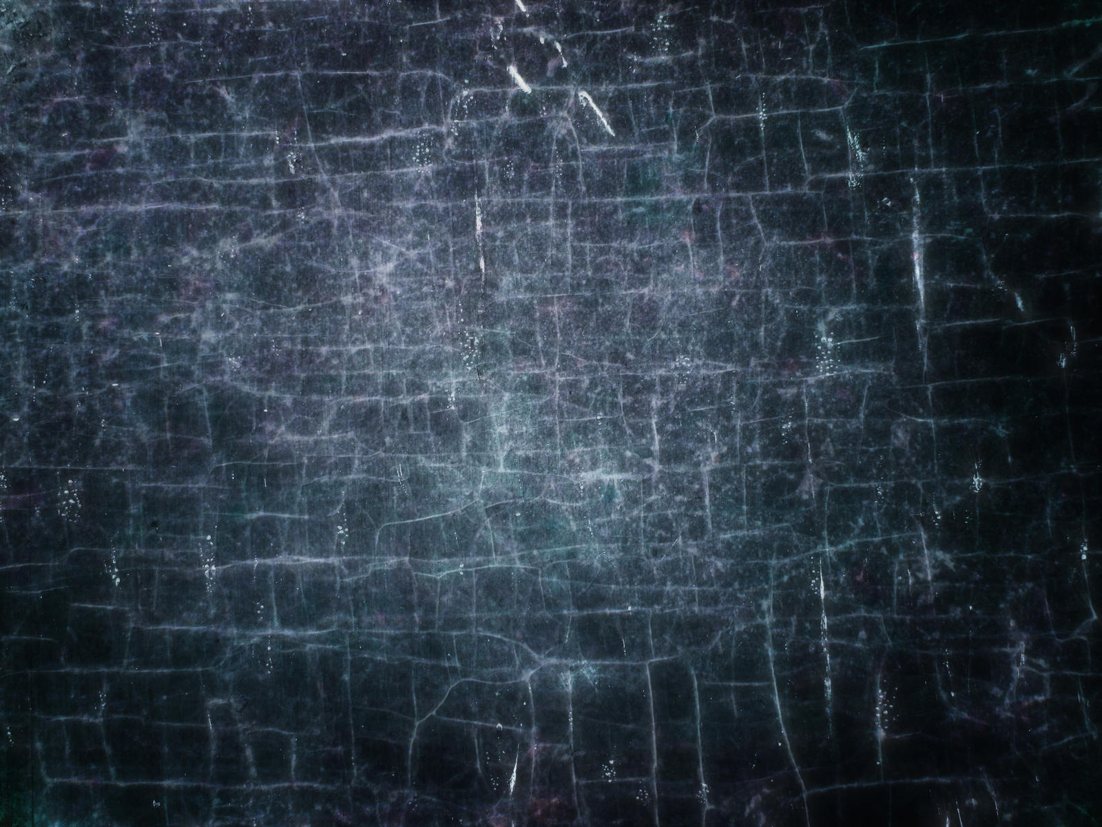Texture 219 by Sirius-sdz