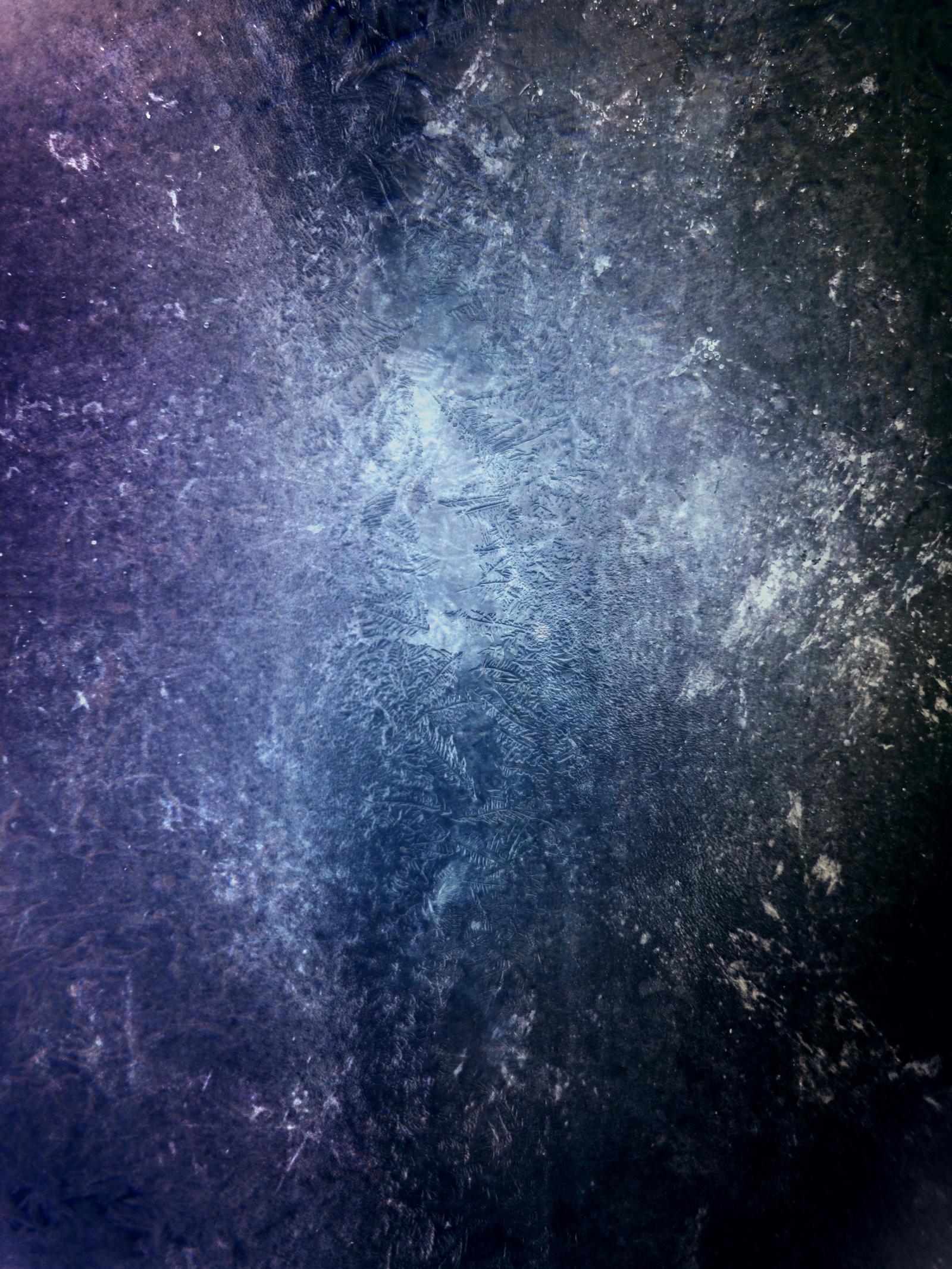 Texture 224 by Sirius-sdz