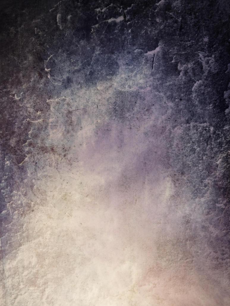 Texture 225 by Sirius-sdz