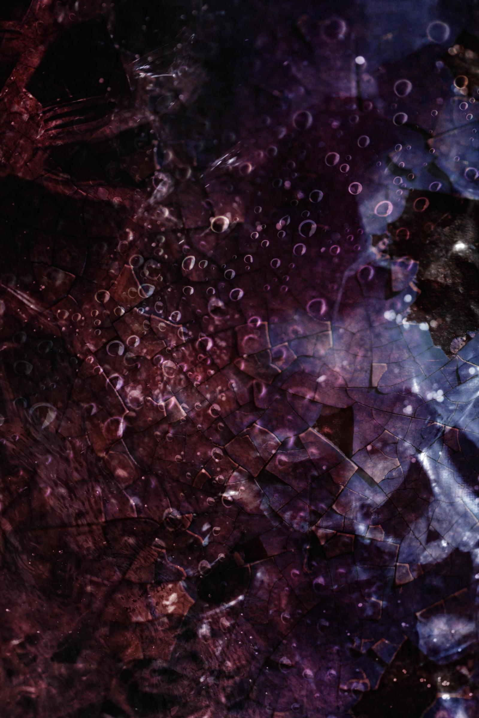 Texture 243 by Sirius-sdz