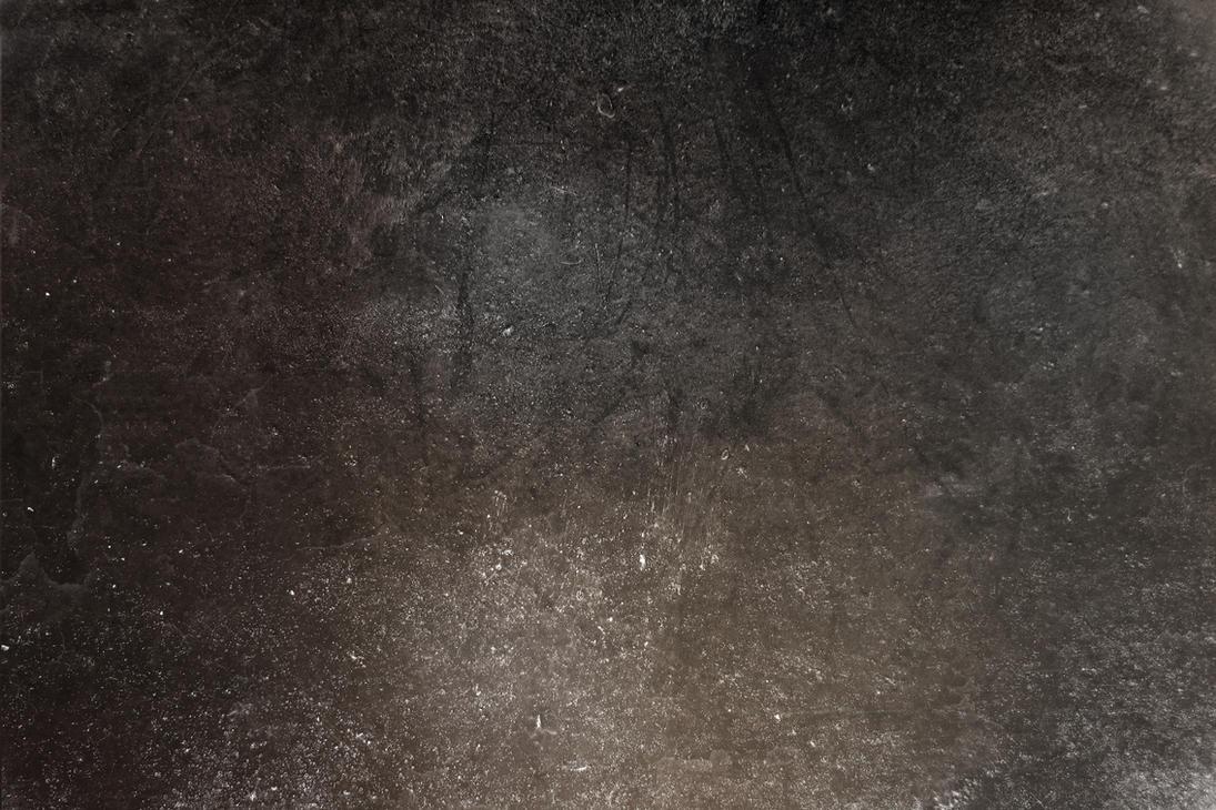 Texture 250 by Sirius-sdz
