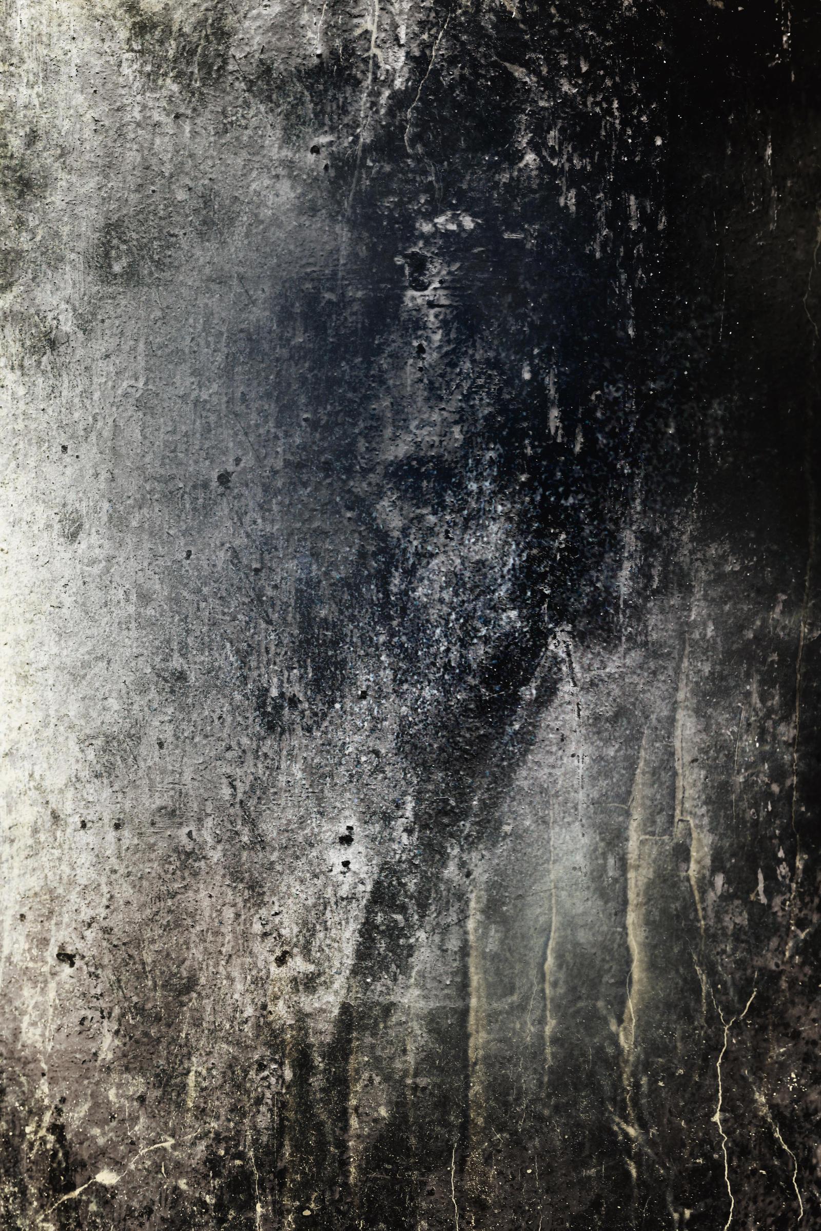 Texture 253 by Sirius-sdz