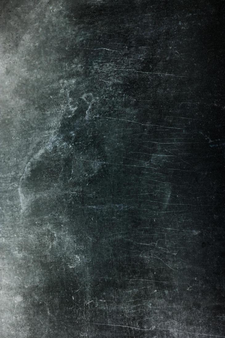 Texture 272 by Sirius-sdz