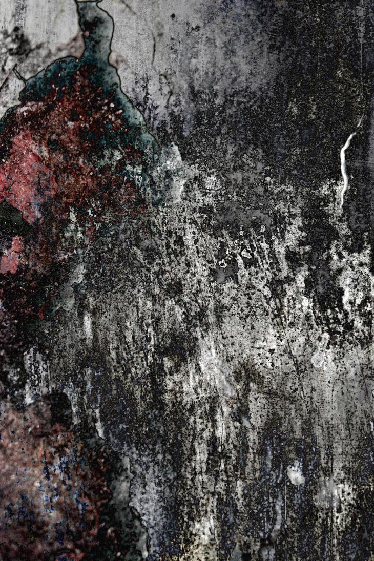 Texture 275 by Sirius-sdz