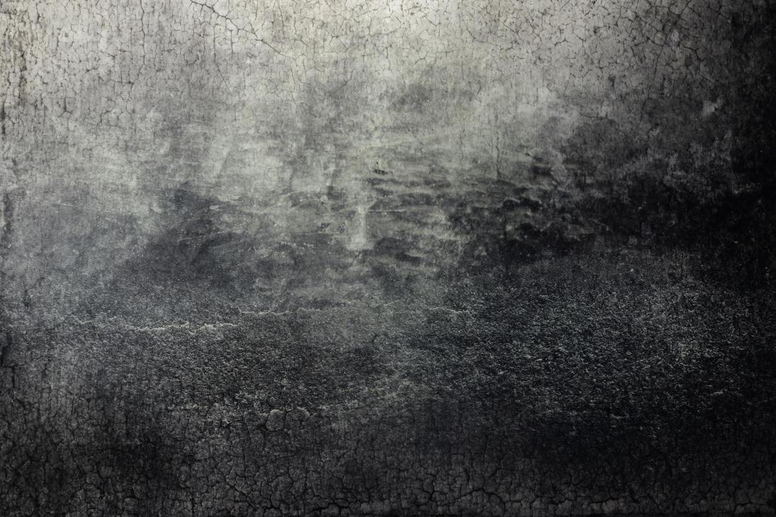 Texture 278 By Sirius Sdz
